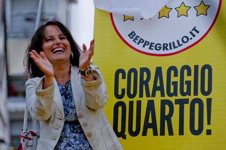 """Index Research per PiazzaPulita – Le intenzioni di voto e il """"pasticiaccio"""" di Quarto, Grillo & C. ha gestito bene o male la vicenda?"""