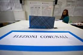 Index Research per Piazza Pulita, elezioni amministrative a Roma, Milano, Torino e Napoli