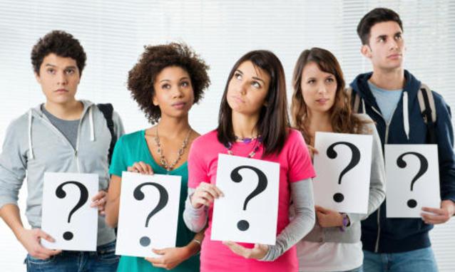 Perchè restare in Italia? Qual'è il partito più impegnato a favore dei giovani? Questo e altro nel sondaggio Index Research per Piazza Pulita