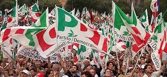 Index Research per Piazza Pulita – Gli elettori Pd giudicano il Governo Renzi