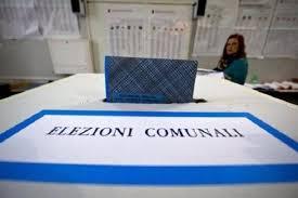 Index Research per Piazza Pulita tutti i dati sulle elezioni del futuro sindaco di Roma