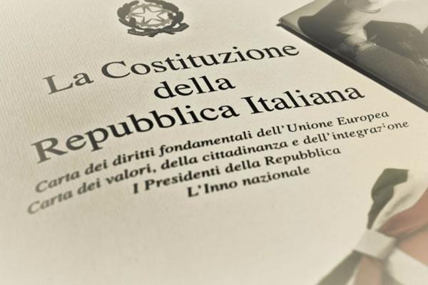 Osservatorio sul Referendum Costituzionale – I dati di Index Research per Piazza Pulita
