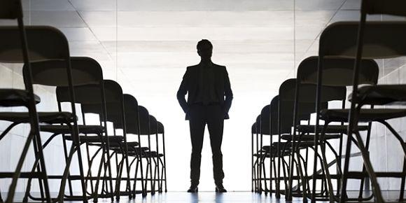 Cos'è l'establishment? Cosa cambierà con il Referendum? Il sondaggio IndexResearch per Piazza Pulita
