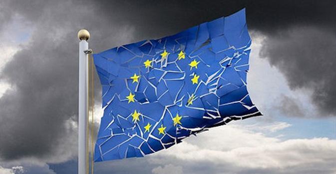 Italia: fiducia a picco nell'Europa, di chi è la responsabilità? I dati di Index Research per Piazza Pulita