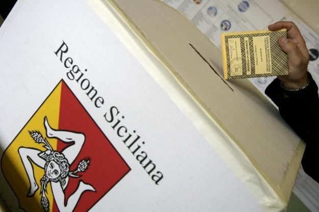 Index Research per Piazza Pulita: Regionali in Sicilia, Musumeci al 36%, Cancellieri 30%