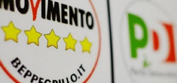 Ritorna Piazza Pulita e i sondaggi di Index Research. Intenzioni di voto, i Pentastellati al 27,5% Forza Italia in recupero