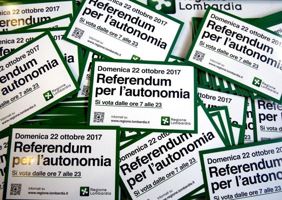 Per 6 italiani su 10 le Regioni non funzionano. Nelle intenzioni di voto Lega in crescita. I dati Index Research per Piazza Pulita