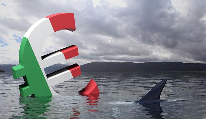 Index Research per Piazza Pulita: Cresce Forza Italia, Pd al 24,1. Crisi economica, per il 33,3% non è superata